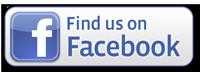 facebook-find-us-on